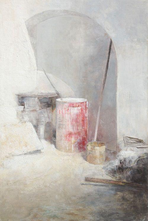 Centro Andaluz de Arte Contemporáneo, la mezcla entre tradición y modernidad