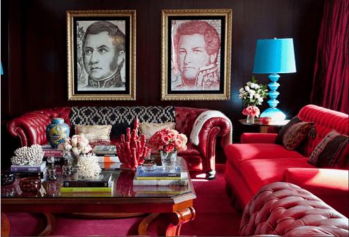 Faena-Hotel-Buenos-Aires-Suite