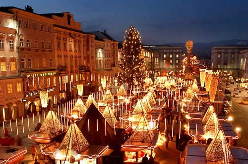 Mercado de Viena1