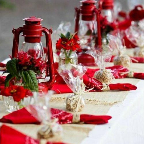 Mesa-de-Navidad-roja