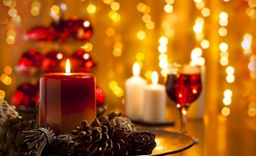 Portavelas-para-decorar-la-mesa-navidena-1