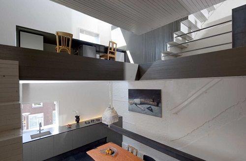 Studio Rolf.fr + Zecc Architecten 5