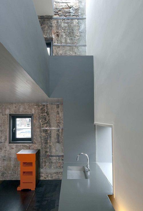 Studio Rolf.fr + Zecc Architecten 6