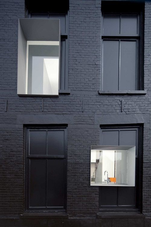 Studio Rolf.fr + Zecc Architecten10