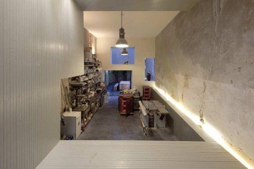 Studio Rolf.fr + Zecc Architecten4