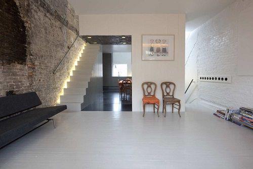 Studio Rolf.fr + Zecc Architecten7