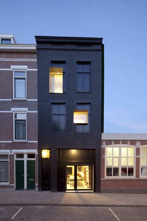 Studio Rolf.fr + Zecc Architecten8