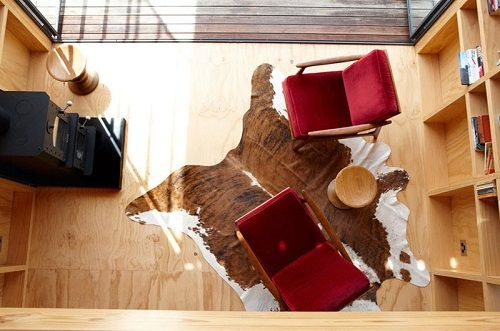 choza-madera-clarke-carnachan-architects-5