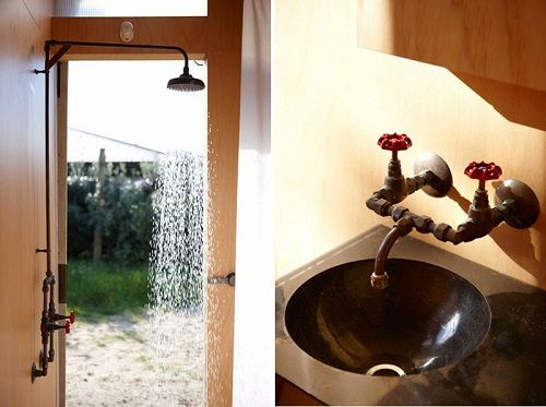 choza-madera-clarke-carnachan-architects-6