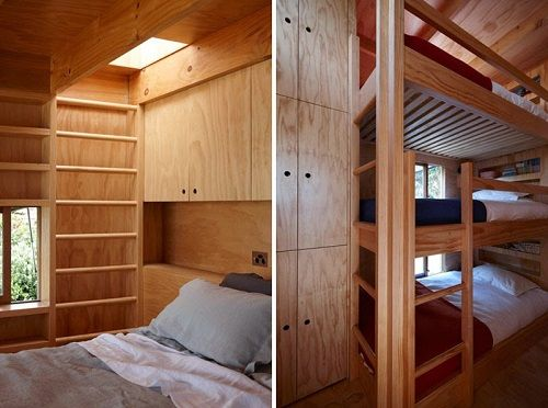 choza-madera-clarke-carnachan-architects-7