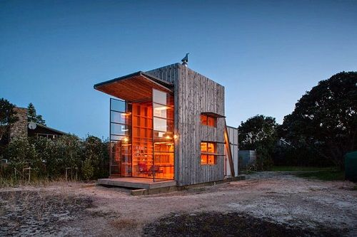 choza-madera-clarke-carnachan-architects-9