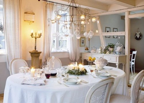 decoracion french chic (3)