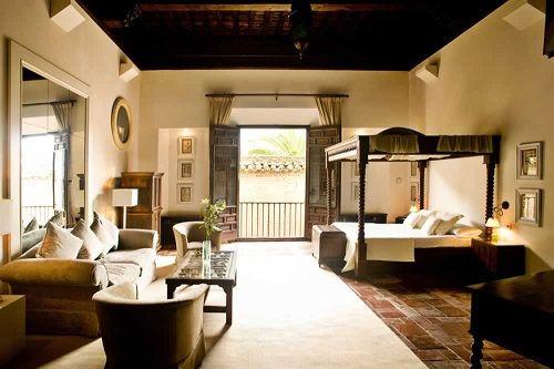_hotel_room-mate-lorenzo castillo (2)