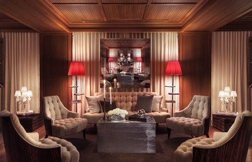 hoteles diseñados por phillippe starck (1)