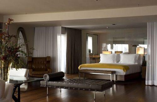 hoteles diseñados por phillippe starck (4)
