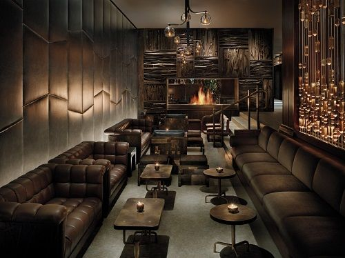 hoteles diseñados por phillippe starck (5)
