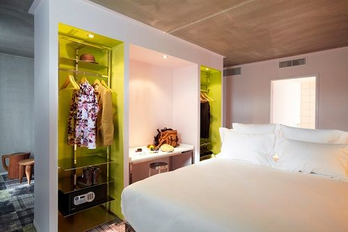 hoteles diseñados por phillippe starck (6)