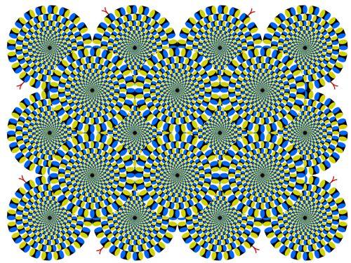 ilusion-optica-grande2-324df