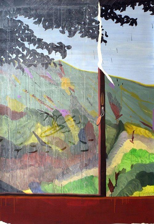 kahanamiko - La construcción social del paisaje