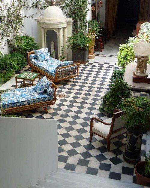 la-casa-taller-de-lorenzo-castillo_reference