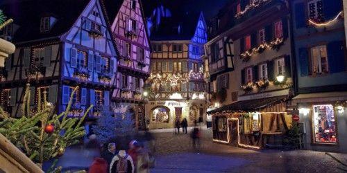 mercado de estrasburgo 1