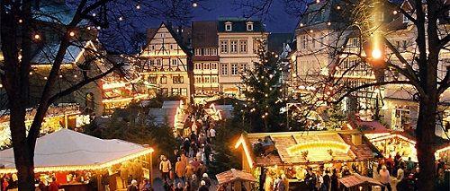 mercado de estrasburgo 2