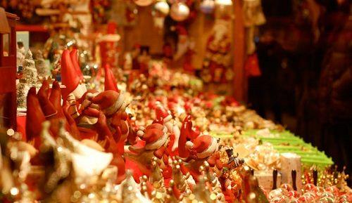 mercado-navidad-viena-