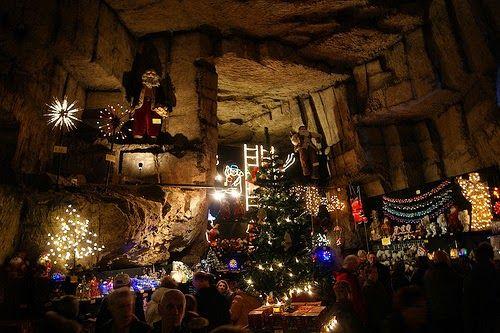 mercado-navideño holanda