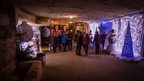 mercado-navideño holanda1