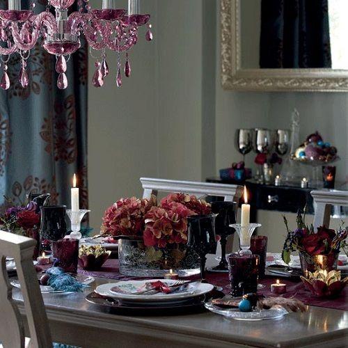 mesa-navidad-morado-acepto