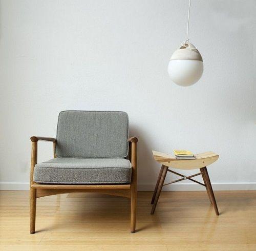 regalos de diseño decoracion de interiores  (6)