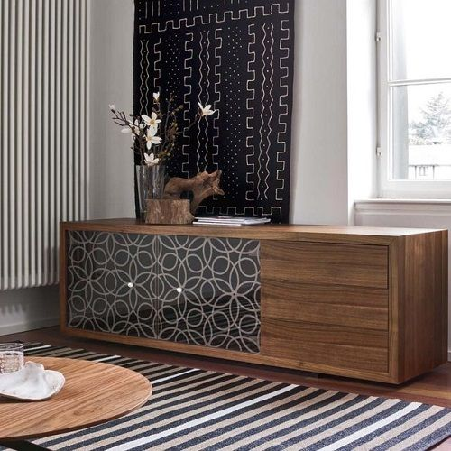 regalos de diseño decoracion de interiores  (8)