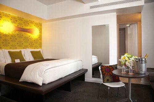 roommate-hotels-newyork-1