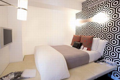 roommate-hotels-newyork-2
