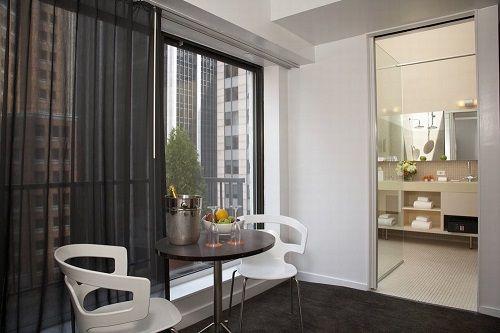 roommate-hotels-newyork-3
