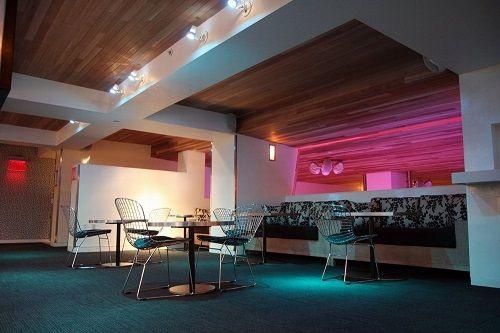 roommate-hotels-newyork-92