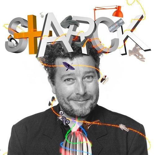 starck retrato (2)