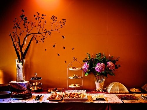 29-hotel-madrid-sercotel-eurobuilding2-desayuno-buffet