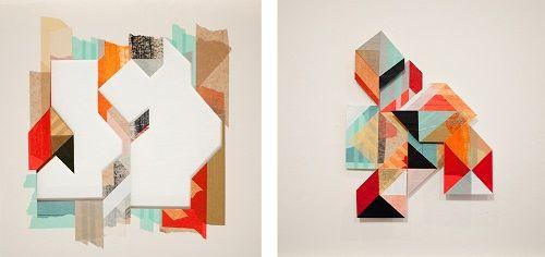 Anna Taratiel-01+Z serie (díptico)