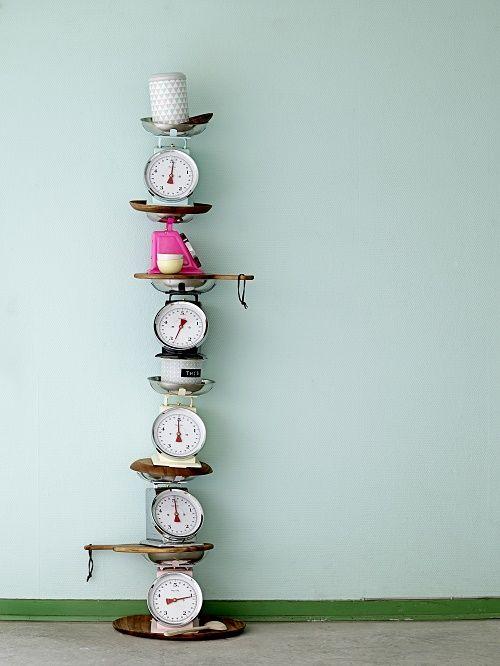 Foto relojes