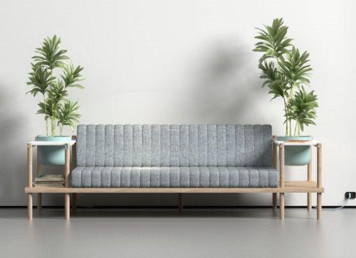 Herb, un sofá multifuncional3
