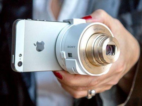 Lens-Style