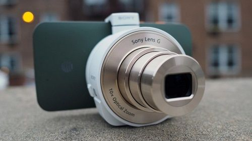 Lens-Style2