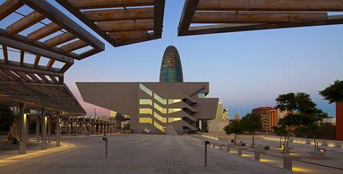 Museu-del-Disseny-Barcelona  (12)