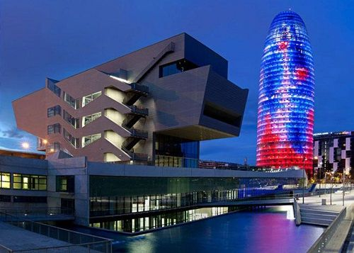Museu-del-Disseny-Barcelona  (7)