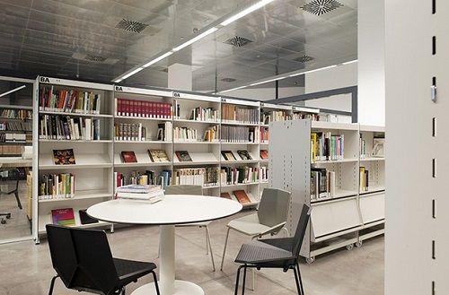 Museu-del-Disseny-Barcelona  (8)