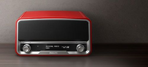 Philips-original-radio-03