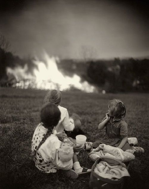 Sally_Mann_Family_Pictures_11