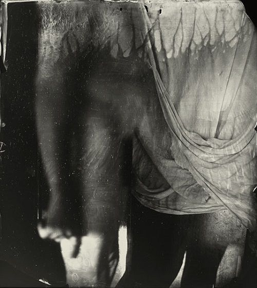 Sally_Mann_Proud_Flesh_02