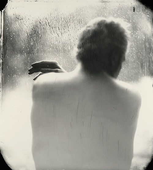 Sally_Mann_Proud_Flesh_05